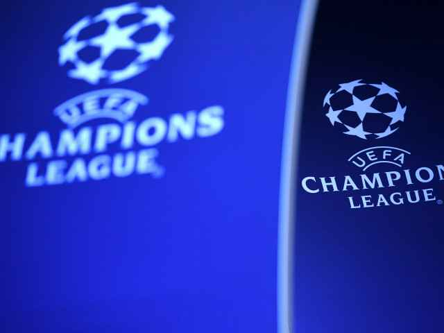 Live Video | Play-off UCL | Benfica - PSV, Malmo ...